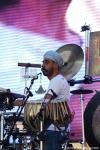 První fotky z festivalu Bažant Pohoda 2010 - fotografie 88