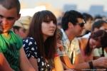 První fotky z festivalu Bažant Pohoda 2010 - fotografie 89