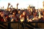 První fotky z festivalu Bažant Pohoda 2010 - fotografie 90
