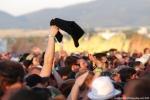 První fotky z festivalu Bažant Pohoda 2010 - fotografie 93