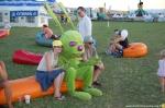 První fotky z festivalu Bažant Pohoda 2010 - fotografie 95