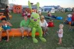 První fotky z festivalu Bažant Pohoda 2010 - fotografie 96