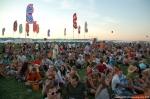 První fotky z festivalu Bažant Pohoda 2010 - fotografie 97
