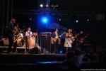První fotky z festivalu Bažant Pohoda 2010 - fotografie 100