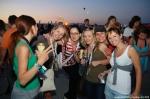 První fotky z festivalu Bažant Pohoda 2010 - fotografie 101