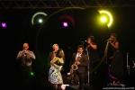 První fotky z festivalu Bažant Pohoda 2010 - fotografie 102