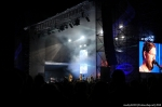 První fotky z festivalu Bažant Pohoda 2010 - fotografie 103