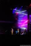 První fotky z festivalu Bažant Pohoda 2010 - fotografie 104