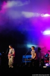 První fotky z festivalu Bažant Pohoda 2010 - fotografie 105