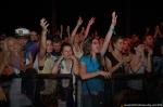První fotky z festivalu Bažant Pohoda 2010 - fotografie 108