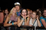 První fotky z festivalu Bažant Pohoda 2010 - fotografie 111