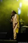 První fotky z festivalu Bažant Pohoda 2010 - fotografie 117
