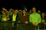 První fotky z festivalu Bažant Pohoda 2010 - fotografie 119