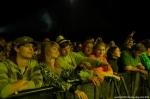 První fotky z festivalu Bažant Pohoda 2010 - fotografie 125