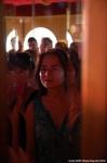 Druhý fotoreport z Pohody 2010 - fotografie 17