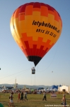 Druhý fotoreport z Pohody 2010 - fotografie 20