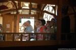 Druhý fotoreport z Pohody 2010 - fotografie 21