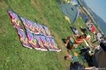 Druhý fotoreport z Pohody 2010 - fotografie 24