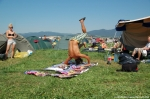 Druhý fotoreport z Pohody 2010 - fotografie 25