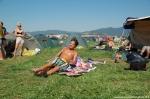 Druhý fotoreport z Pohody 2010 - fotografie 26
