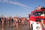 Druhý fotoreport z Pohody 2010 - fotografie 36