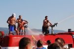 Druhý fotoreport z Pohody 2010 - fotografie 56