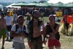 Druhý fotoreport z Pohody 2010 - fotografie 57