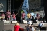 Druhý fotoreport z Pohody 2010 - fotografie 59