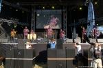 Druhý fotoreport z Pohody 2010 - fotografie 72