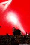 Druhý fotoreport z Pohody 2010 - fotografie 79