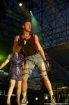 Druhý fotoreport z Pohody 2010 - fotografie 130