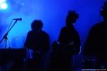 Druhý fotoreport z Pohody 2010 - fotografie 150