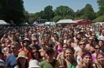 Fotky z festivalu České hrady - fotografie 36