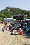 Fotky z festivalu České hrady - fotografie 43