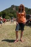 Fotky z festivalu České hrady - fotografie 44