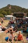Fotky z festivalu České hrady - fotografie 47