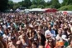 Fotky z festivalu České hrady - fotografie 55