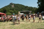 Fotky z festivalu České hrady - fotografie 72