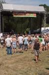 Fotky z festivalu České hrady - fotografie 110