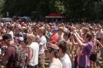 Fotky z festivalu České hrady - fotografie 113