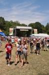 Fotky z festivalu České hrady - fotografie 117