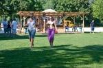 Druhé fotky z Cinda Open Airu - fotografie 29
