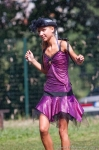 Druhé fotky z Cinda Open Airu - fotografie 40