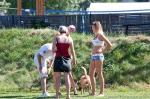 Druhé fotky z Cinda Open Airu - fotografie 44