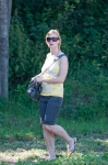 Druhé fotky z Cinda Open Airu - fotografie 47