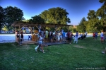 Druhé fotky z Cinda Open Airu - fotografie 80