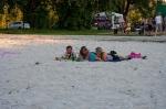 Druhé fotky z Cinda Open Airu - fotografie 100