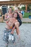 Druhé fotky z Cinda Open Airu - fotografie 107