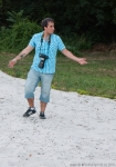Druhé fotky z Cinda Open Airu - fotografie 108
