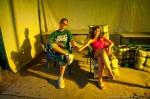 Druhé fotky z Cinda Open Airu - fotografie 132